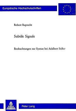 Cover: https://exlibris.azureedge.net/covers/9783/9067/6651/5/9783906766515xl.jpg