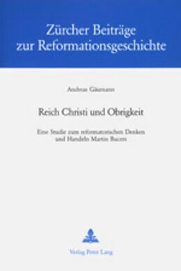 Cover: https://exlibris.azureedge.net/covers/9783/9067/6675/1/9783906766751xl.jpg