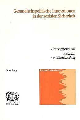 Cover: https://exlibris.azureedge.net/covers/9783/9067/6759/8/9783906767598xl.jpg