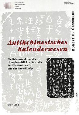 Cover: https://exlibris.azureedge.net/covers/9783/9067/6807/6/9783906768076xl.jpg