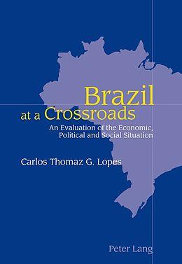Cover: https://exlibris.azureedge.net/covers/9783/9067/7000/0/9783906770000xl.jpg