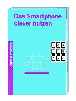 Cover: https://exlibris.azureedge.net/covers/9783/9067/7467/1/9783906774671xl.jpg