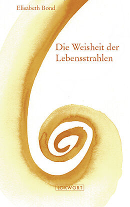 Cover: https://exlibris.azureedge.net/covers/9783/9067/8678/0/9783906786780xl.jpg