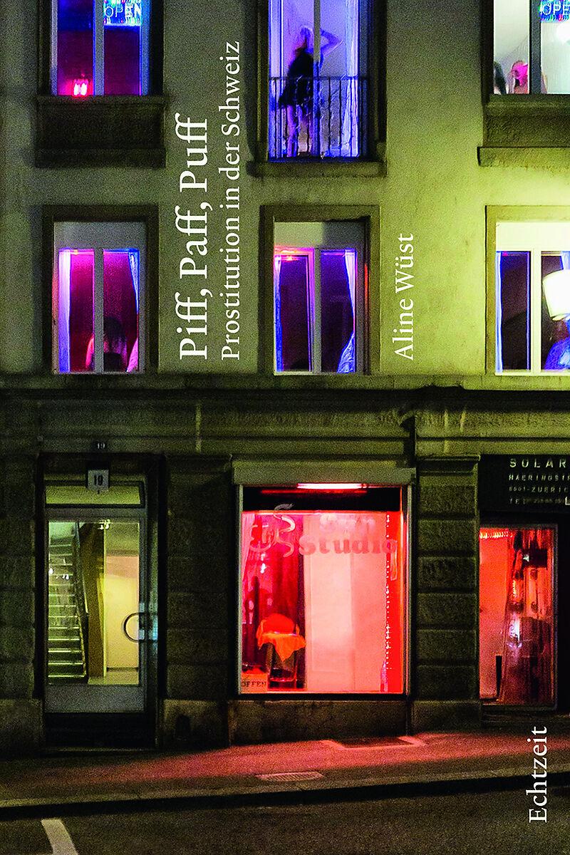 Prostituierte Geilenkirchen