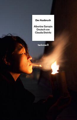 Cover: https://exlibris.azureedge.net/covers/9783/9068/1108/6/9783906811086xl.jpg