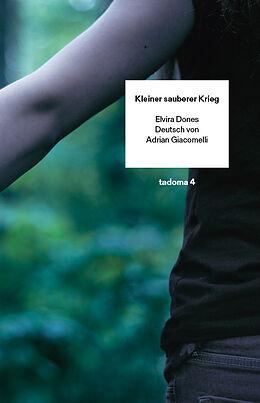 Cover: https://exlibris.azureedge.net/covers/9783/9068/1109/3/9783906811093xl.jpg