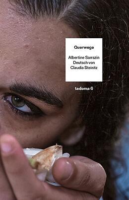 Cover: https://exlibris.azureedge.net/covers/9783/9068/1112/3/9783906811123xl.jpg