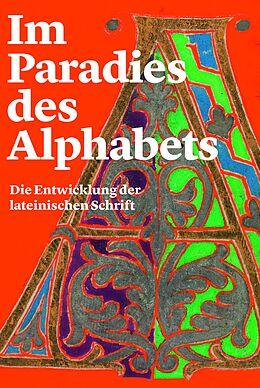 Cover: https://exlibris.azureedge.net/covers/9783/9068/1909/9/9783906819099xl.jpg