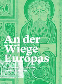 Cover: https://exlibris.azureedge.net/covers/9783/9068/1929/7/9783906819297xl.jpg