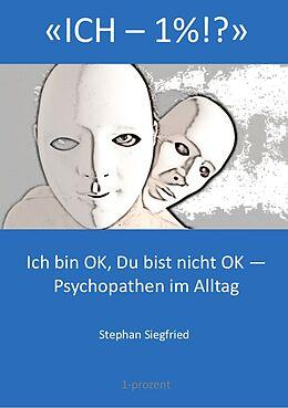 Cover: https://exlibris.azureedge.net/covers/9783/9068/2301/0/9783906823010xl.jpg