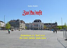 Cover: https://exlibris.azureedge.net/covers/9783/9068/2322/5/9783906823225xl.jpg