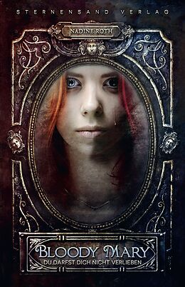 Cover: https://exlibris.azureedge.net/covers/9783/9068/2934/0/9783906829340xl.jpg