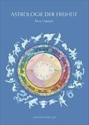 Cover: https://exlibris.azureedge.net/covers/9783/9068/3052/0/9783906830520xl.jpg