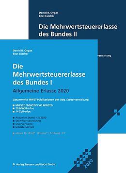 Cover: https://exlibris.azureedge.net/covers/9783/9068/4252/3/9783906842523xl.jpg