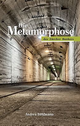 Cover: https://exlibris.azureedge.net/covers/9783/9068/4500/5/9783906845005xl.jpg