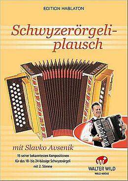 Cover: https://exlibris.azureedge.net/covers/9783/9068/4828/0/9783906848280xl.jpg
