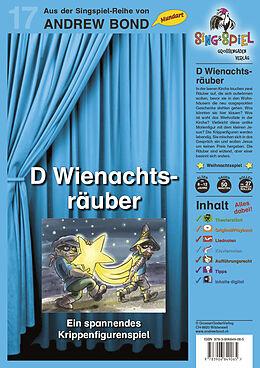 Cover: https://exlibris.azureedge.net/covers/9783/9068/4906/5/9783906849065xl.jpg