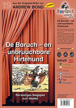 Cover: https://exlibris.azureedge.net/covers/9783/9068/4927/0/9783906849270xl.jpg