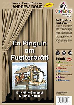 Cover: https://exlibris.azureedge.net/covers/9783/9068/4929/4/9783906849294xl.jpg