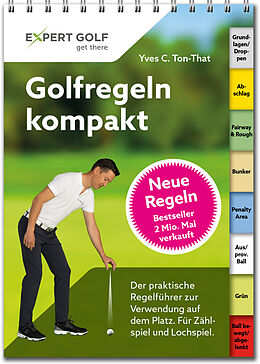 Cover: https://exlibris.azureedge.net/covers/9783/9068/5214/0/9783906852140xl.jpg