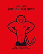 Kochen für Boss [Versione tedesca]
