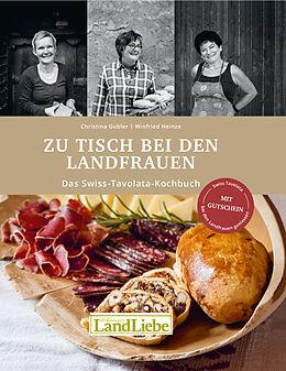 Cover: https://exlibris.azureedge.net/covers/9783/9068/6910/0/9783906869100xl.jpg