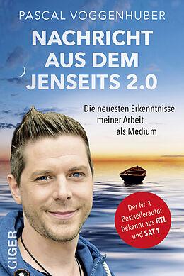 Cover: https://exlibris.azureedge.net/covers/9783/9068/7283/4/9783906872834xl.jpg
