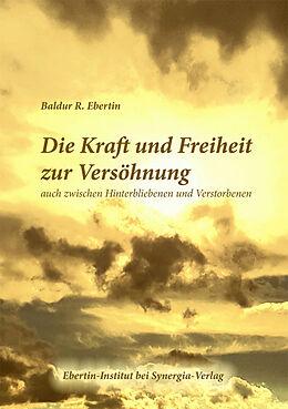 Cover: https://exlibris.azureedge.net/covers/9783/9068/7322/0/9783906873220xl.jpg