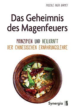 Cover: https://exlibris.azureedge.net/covers/9783/9068/7326/8/9783906873268xl.jpg