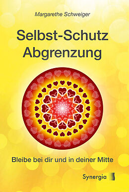 Cover: https://exlibris.azureedge.net/covers/9783/9068/7376/3/9783906873763xl.jpg