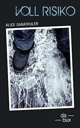 Cover: https://exlibris.azureedge.net/covers/9783/9068/7607/8/9783906876078xl.jpg