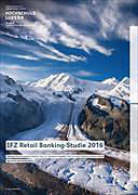 Cover: https://exlibris.azureedge.net/covers/9783/9068/7701/3/9783906877013xl.jpg