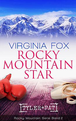 Rocky Mountain Star [Version allemande]
