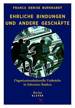Cover: https://exlibris.azureedge.net/covers/9783/9069/0303/3/9783906903033xl.jpg