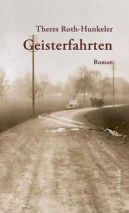 Cover: https://exlibris.azureedge.net/covers/9783/9069/0742/0/9783906907420xl.jpg