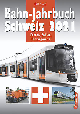 Cover: https://exlibris.azureedge.net/covers/9783/9069/0928/8/9783906909288xl.jpg