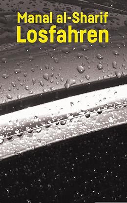 Cover: https://exlibris.azureedge.net/covers/9783/9069/1010/9/9783906910109xl.jpg