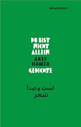 Cover: https://exlibris.azureedge.net/covers/9783/9069/1040/6/9783906910406xl.jpg