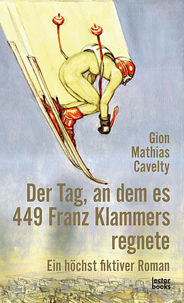 Cover: https://exlibris.azureedge.net/covers/9783/9069/1319/3/9783906913193xl.jpg