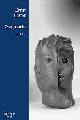 Cover: https://exlibris.azureedge.net/covers/9783/9069/2923/1/9783906929231xl.jpg