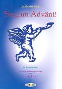 Cover: https://exlibris.azureedge.net/covers/9783/9069/7633/4/9783906976334xl.jpg