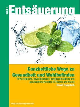 Cover: https://exlibris.azureedge.net/covers/9783/9069/8771/2/9783906987712xl.jpg