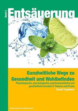 Cover: https://exlibris.azureedge.net/covers/9783/9069/8775/0/9783906987750xl.jpg