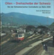 Cover: https://exlibris.azureedge.net/covers/9783/9070/1409/7/9783907014097xl.jpg