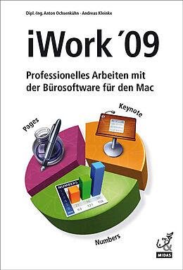 Cover: https://exlibris.azureedge.net/covers/9783/9070/2072/2/9783907020722xl.jpg
