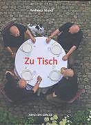 Cover: https://exlibris.azureedge.net/covers/9783/9070/2309/9/9783907023099xl.jpg