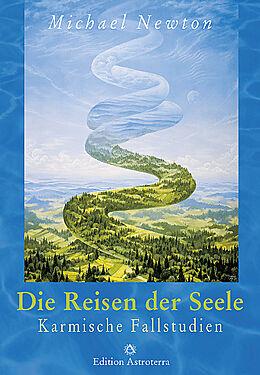 Cover: https://exlibris.azureedge.net/covers/9783/9070/2950/3/9783907029503xl.jpg
