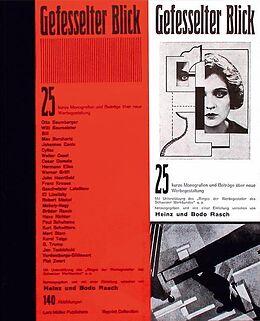 Cover: https://exlibris.azureedge.net/covers/9783/9070/4402/5/9783907044025xl.jpg