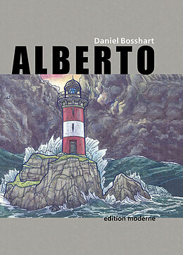 Cover: https://exlibris.azureedge.net/covers/9783/9070/5588/5/9783907055885xl.jpg