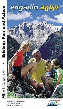 Cover: https://exlibris.azureedge.net/covers/9783/9070/6716/1/9783907067161xl.jpg